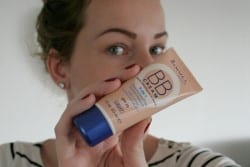 Rimmel BB Cream 9-in-1 Skin Perfection