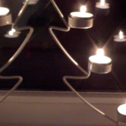 Filmpje: Merry Christmas!