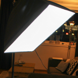 New In: Softbox