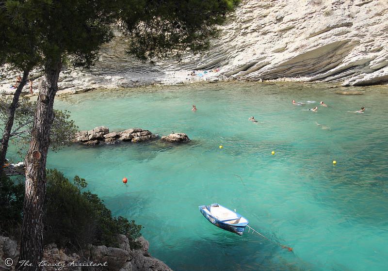 Travel: Verslag + Tips Mallorca