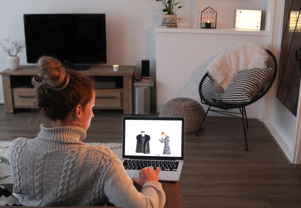 De grote voor- en nadelen van online shoppen