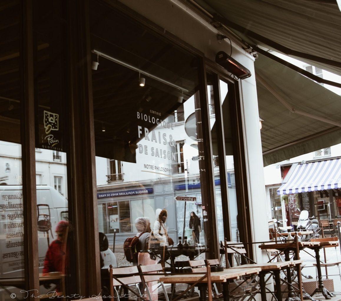 5x leuke hotspots in Parijs die de moeite waard zijn
