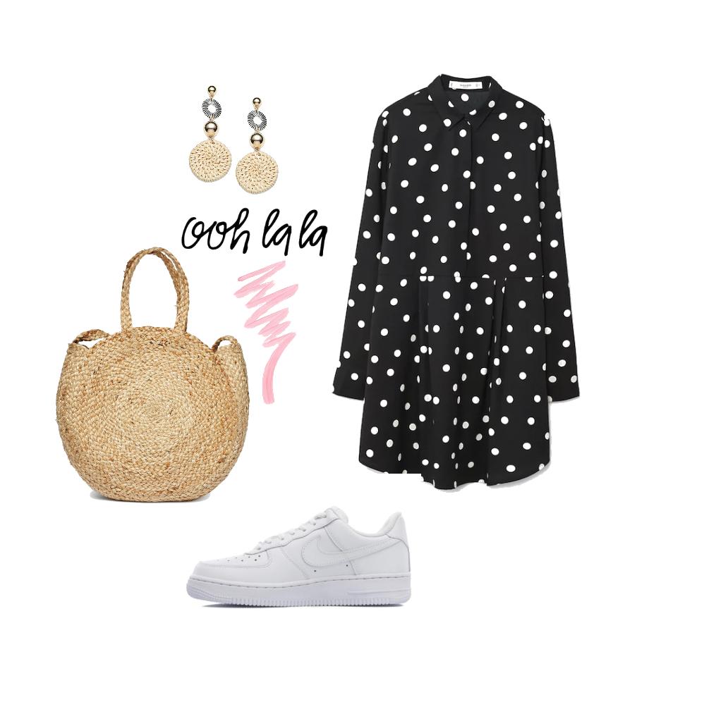 zomer fashion wishlist