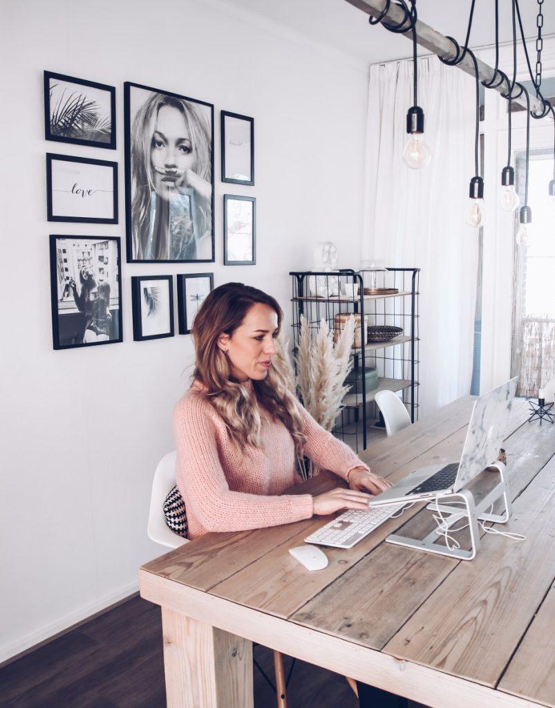 bloggen in 2019