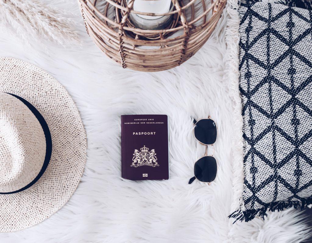 Wat je moet weten over een visum in het buitenland