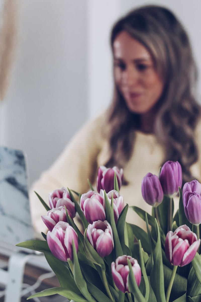 Alles wat je wilt weten over bloggen